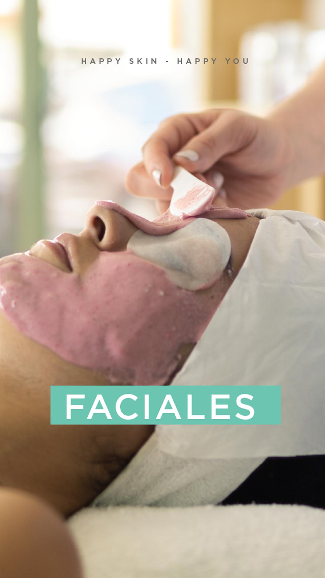 Faciales_Portada