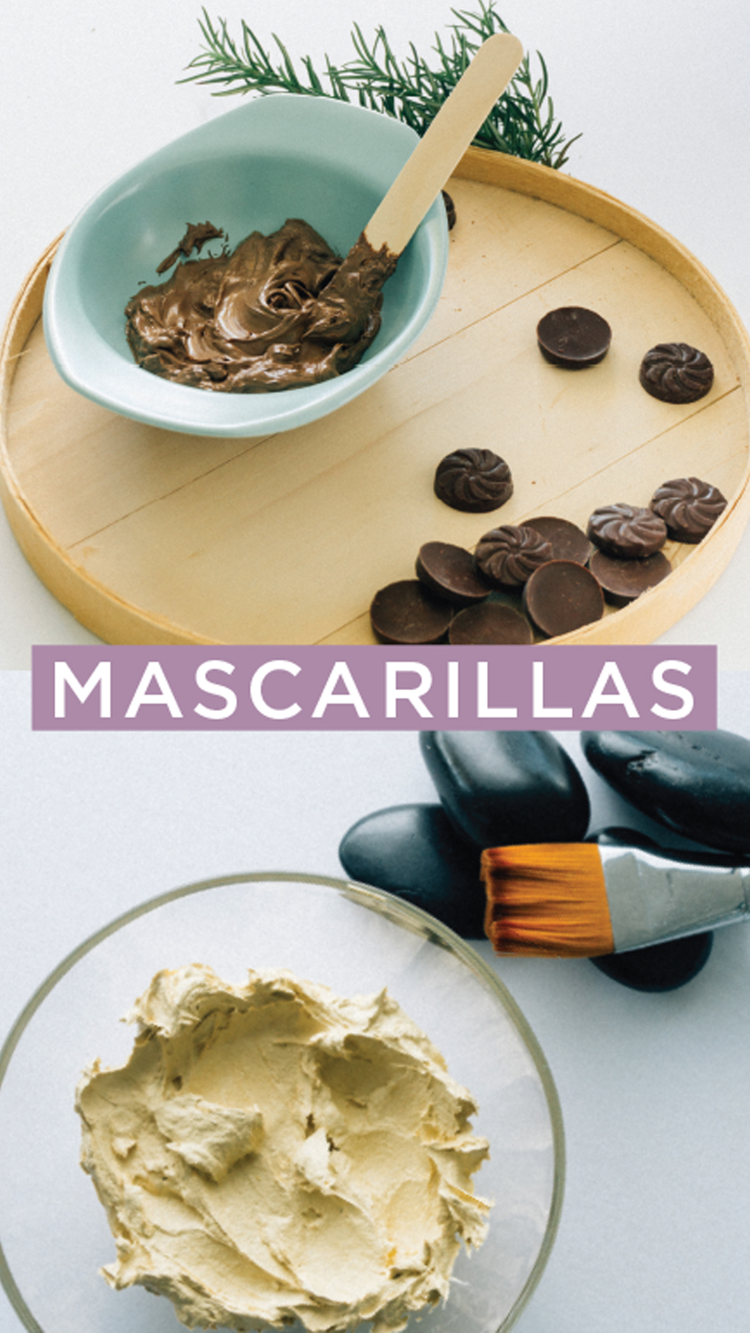 Portada_Mascarillas